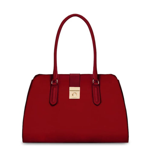 Furla - 23 - red / NOSIZE - Shoulder bags