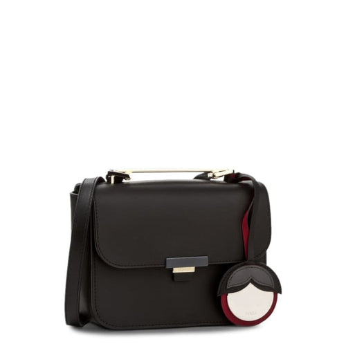 Furla - F107 - black / NOSIZE - Crossbody