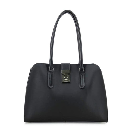 Furla - F25 - black / NOSIZE - Shoulder bags