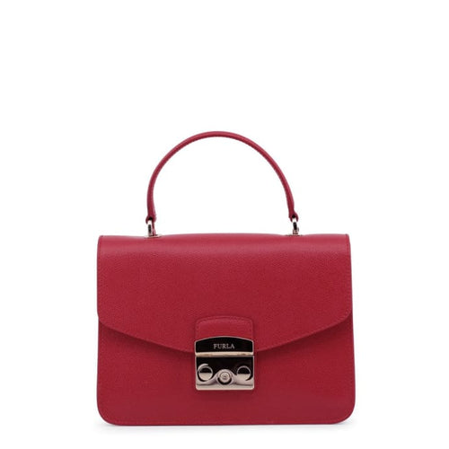 Furla - FB22 - red / NOSIZE - Handbags