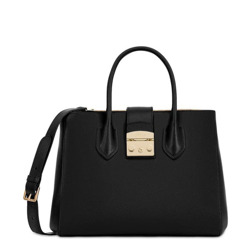 Furla - FB31 - black / NOSIZE - Handbags
