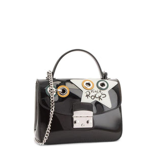 Furla - FB41 - black / NOSIZE - Handbags