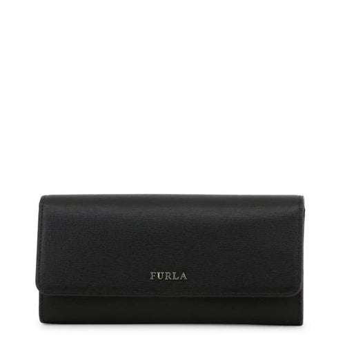 Furla - FW22 - black / NOSIZE - Wallets