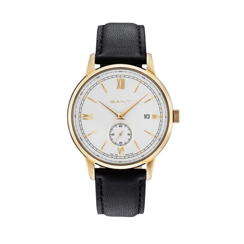 Gant - FREEPORT - black / NOSIZE - Watches