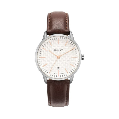 Gant - G1 - brown / NOSIZE - Watches