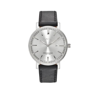 Gant - NASHVILLE - black / NOSIZE - Watches