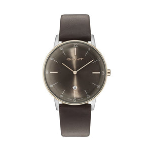 Gant - PHOENIXG - brown / NOSIZE - Watches