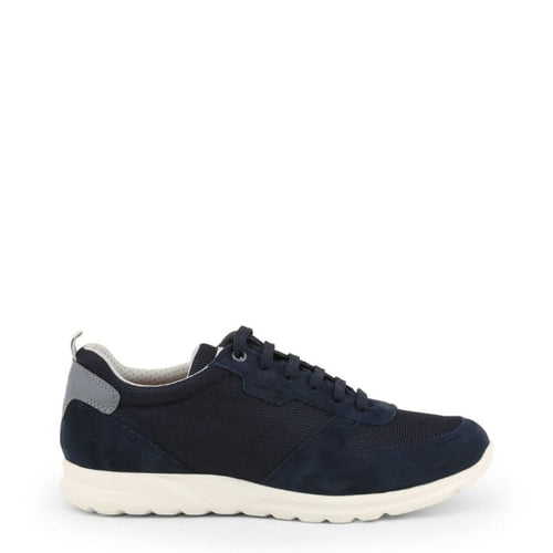 Geox - DAMIAN - blue / 40 - Sneakers