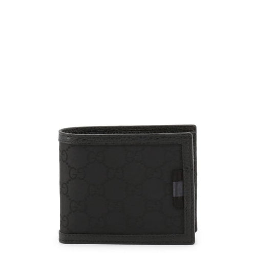 Gucci - GG6 - black / NOSIZE - Wallets