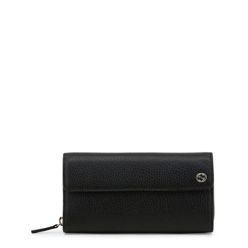Gucci - GW33 - black / NOSIZE - Wallets
