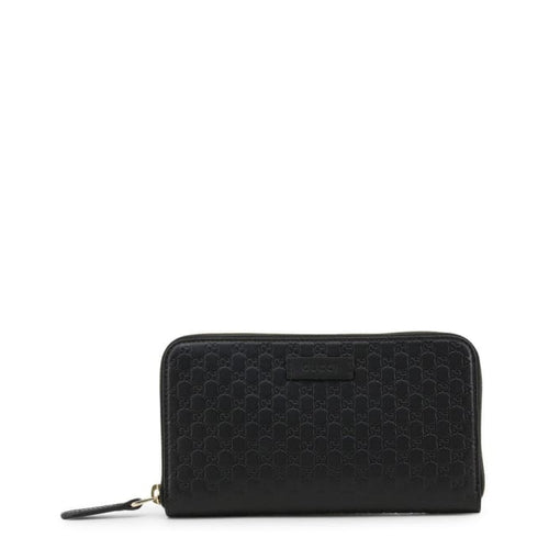 Gucci - GW5 - black / NOSIZE - Wallets