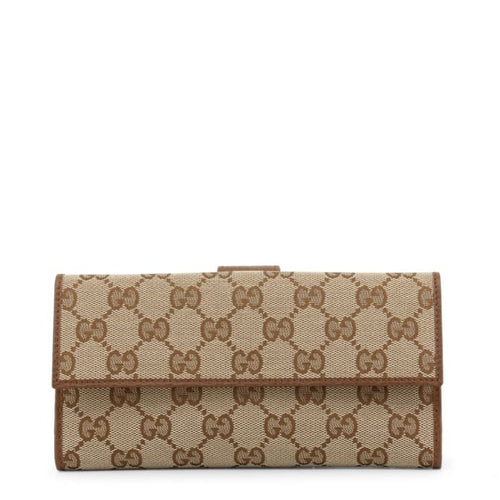 Gucci - GW5 - brown / NOSIZE - Wallets