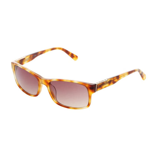 Guess - 43 - brown / NOSIZE - Sunglasses