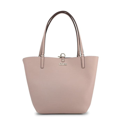 Guess - GB50 - pink / NOSIZE - Shopping bags