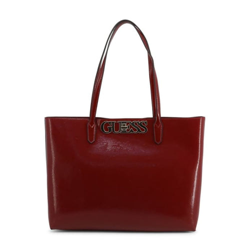 Guess - GB57 - red / NOSIZE - Shopping bags