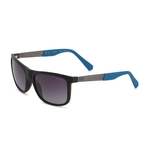 Guess - GS35 - black / NOSIZE - Sunglasses