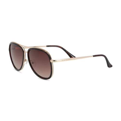 Guess - GSW109 - brown / NOSIZE - Sunglasses