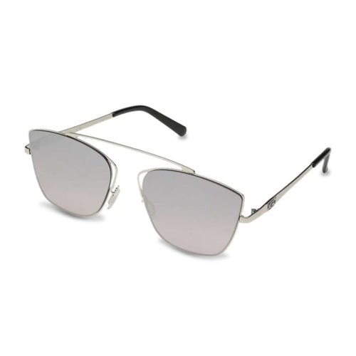 Guess - GSW96 - grey / NOSIZE - Sunglasses
