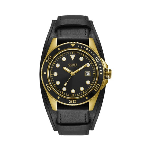 Guess - GWM6 - black / NOSIZE - Watches