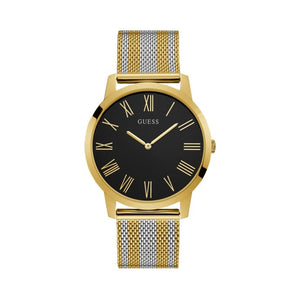 Guess - GWM6 - yellow / NOSIZE - Watches