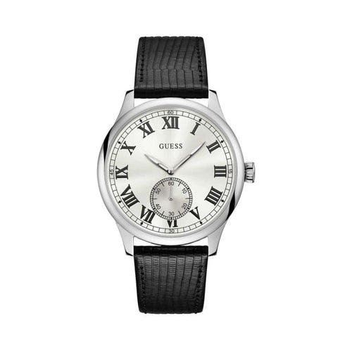 Guess - GWM9 - black / NOSIZE - Watches