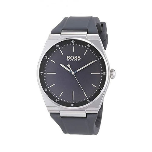 Hugo Boss - 5 - grey / NOSIZE - Watches