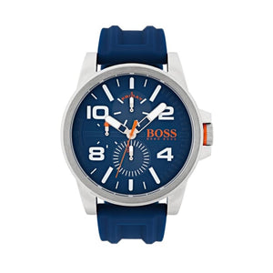 Hugo Boss - TH333 - blue / NOSIZE - Watches