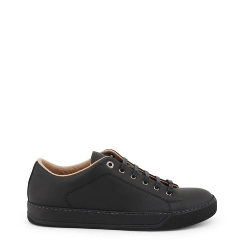 Lanvin - LMS3 - black / 6 - Sneakers