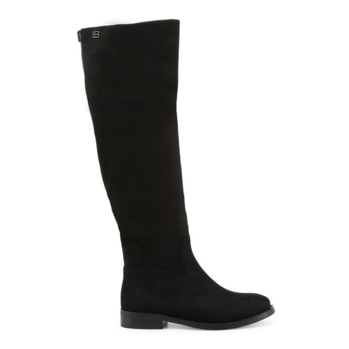 Laura Biagiotti - 5948-19 - black / EU 36 - Shoes Boots
