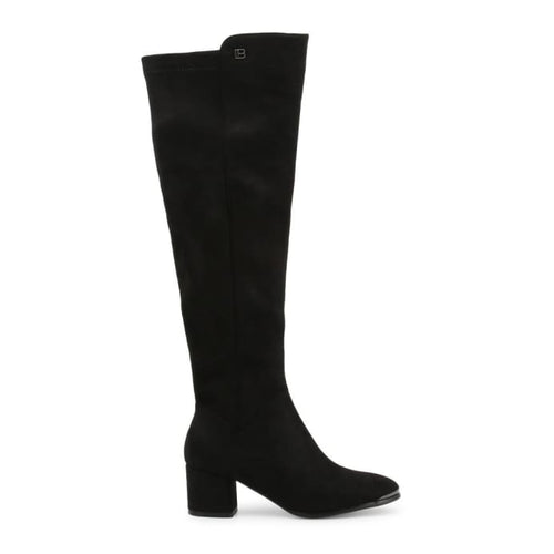 Laura Biagiotti - 5958-19 - black / EU 36 - Shoes Boots