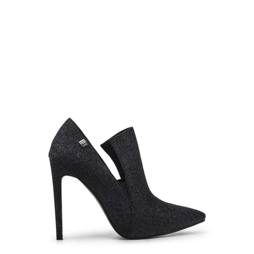 Laura Biagiotti - LB26 - black / 36 - Pumps & Heels