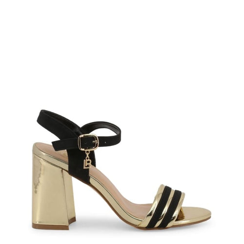Laura Biagiotti - LB31 - black / 36 - Sandals