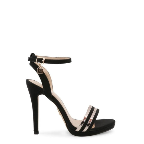 Laura Biagiotti - LB32 - black / 36 - Sandals