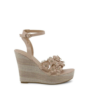Laura Biagiotti - LB40 - brown / 36 - Wedges