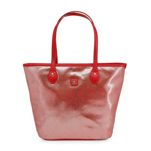 LB-135 - red / NOSIZE - Shopping bags