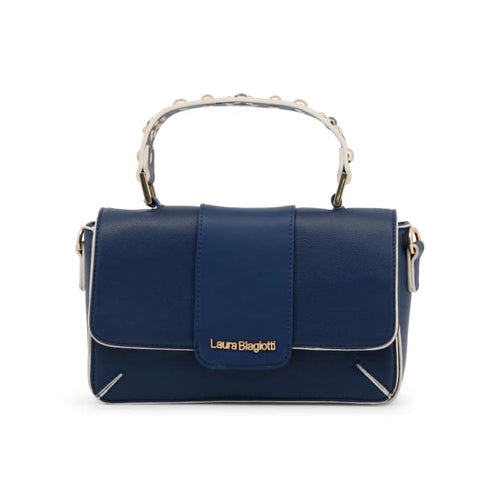 LB-155 - blue / NOSIZE - Handbags