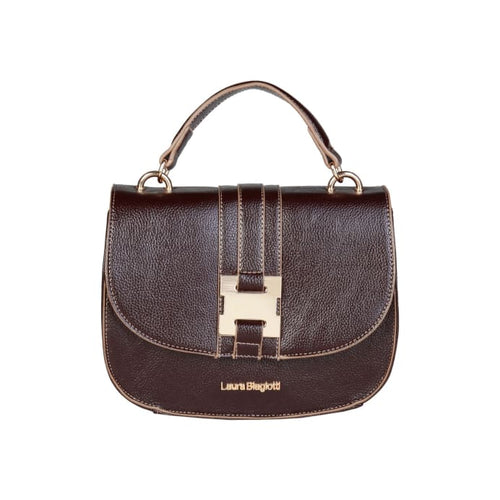 LB-50 - brown-1 / NOSIZE - Handbags