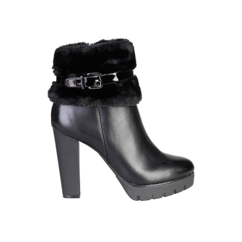 LB55 - black / 37 - Ankle boots