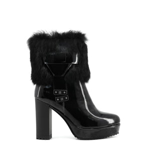 LB71 - black / 36 - Ankle boots