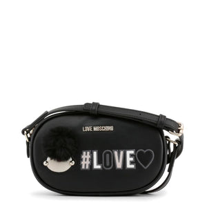 LM-50 - black / NOSIZE - Crossbody