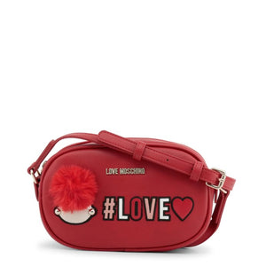 LM-50 - red / NOSIZE - Crossbody
