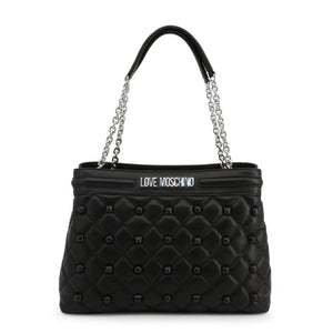 Love Moschino - LM356 - black / NOSIZE - Shoulder bags