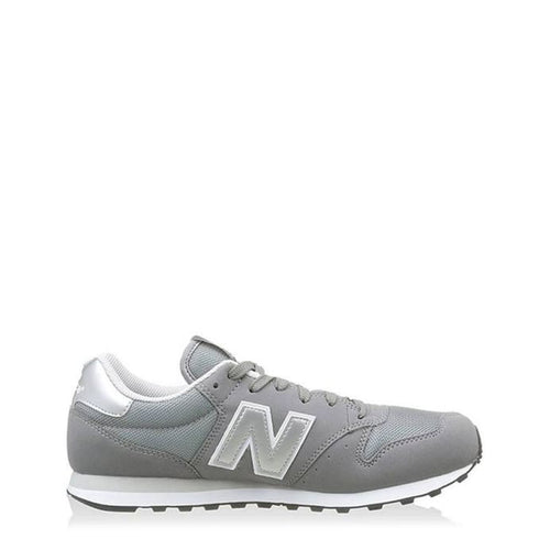 New Balance - T555 - grey-2 / 40 - Sneakers