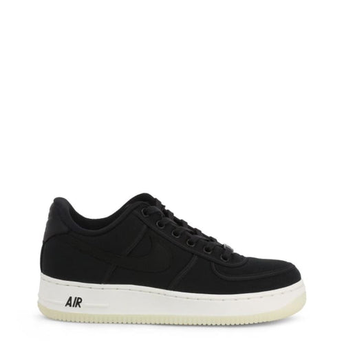 Nike - Air-Force1W - black / US 9.5 - Sneakers