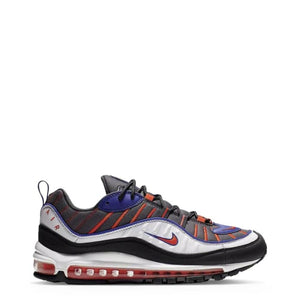 Nike - AirMax98M - white / US 8.5 - Sneakers