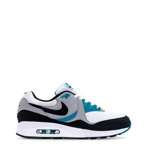 Nike - AirMaxlightM - grey / 7 - Shoes Sneakers