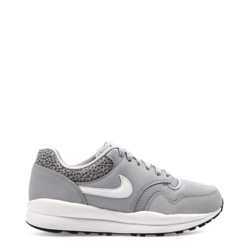 Nike - AirSafariM - grey / US 7 - Sneakers