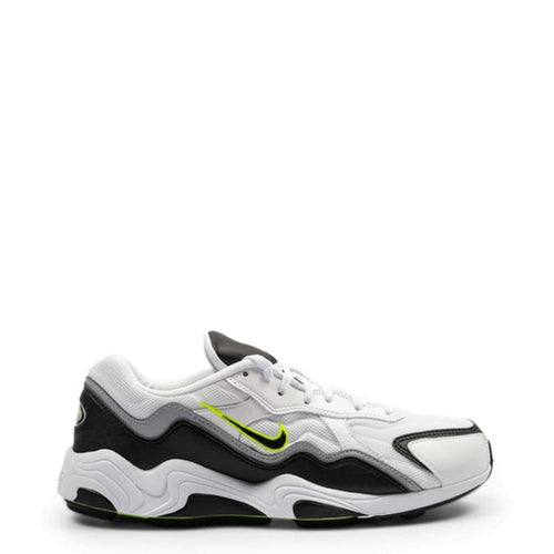 Nike - Airzoom-alpha - white / 7 - Shoes Sneakers