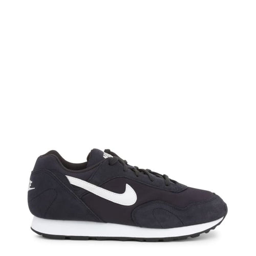 Nike - Wmns-OutburstW - blue / US 5.5 - Sneakers