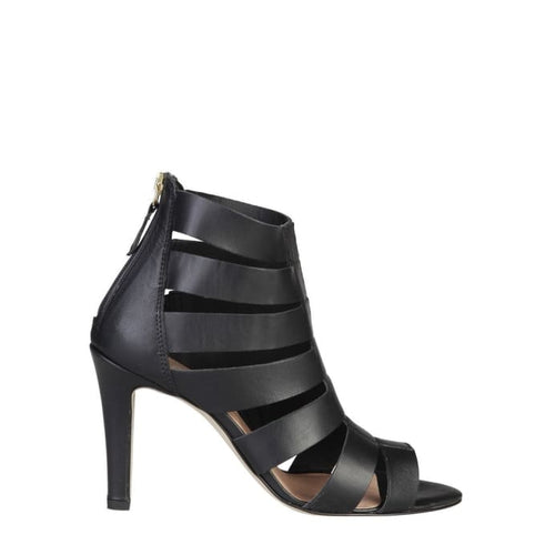 Pierre Cardin - ELEONORE - black / 36 - Shoes Sandals